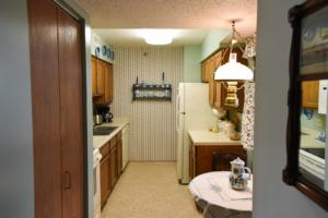 Nokomis Square Floorplans Kitchen